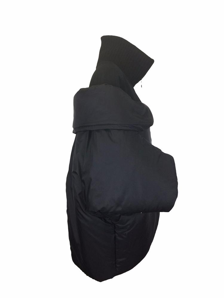 Chrysalis Cocoon Coat. Atelieri - atelieri | ello