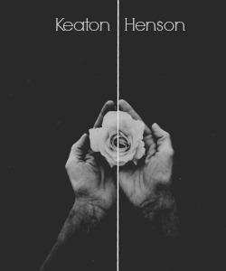 Music - Keaton Henson - obscurial | ello