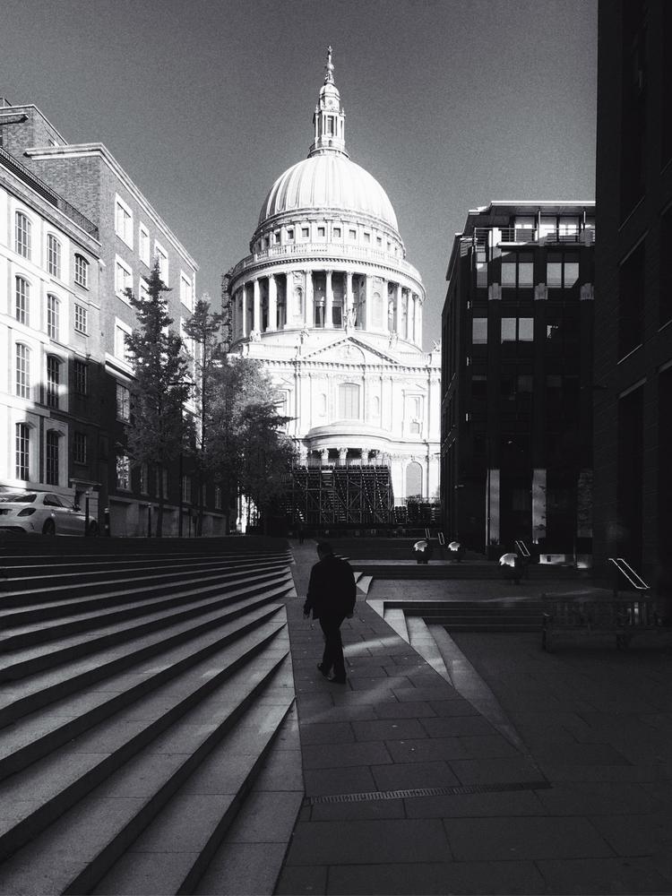 shoot capital early Sunday - photography - chrisjroe | ello