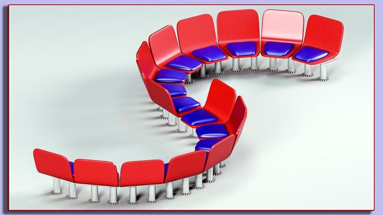 public seating design - furniture - ke7dbx | ello
