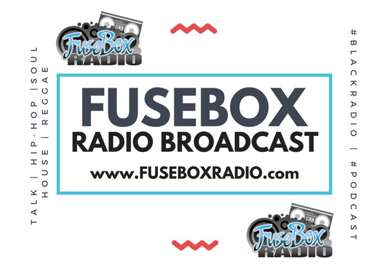 Listen latest weekly episodes s - fuseboxradio | ello