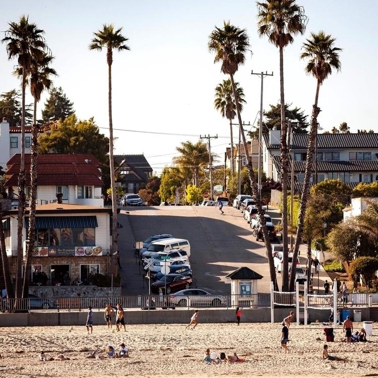Scotty - spotson, skateboarding - kevinbiram | ello