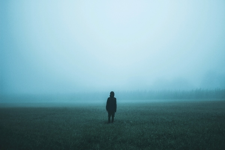 waking dream - mawad | ello