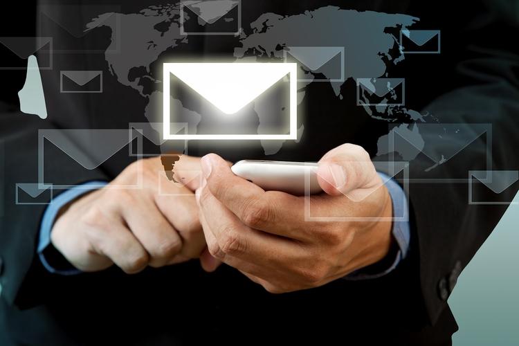 Revitalize Email Marketing - iamlauramoore88 | ello