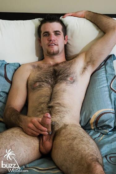 24 inch penis gay porn