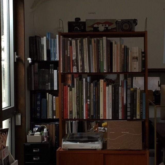 Book Talk Ben Murphy IRASUN - your_songha   ello