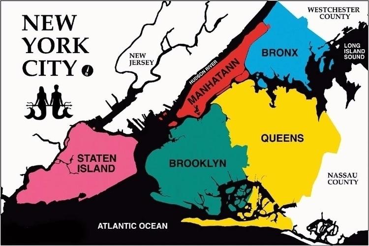 group NYC Sea MerFriends travel - harlemmermaid | ello
