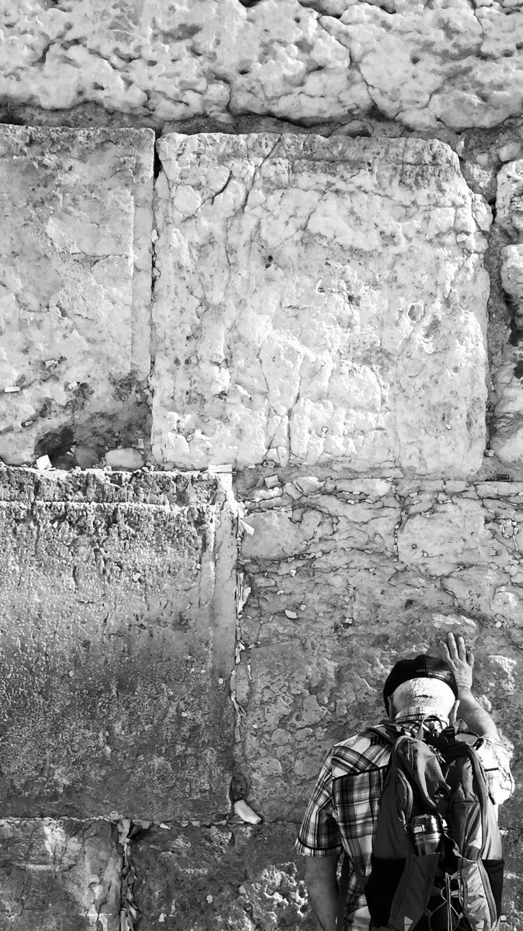 Jerusalem _2017 - mat8 | ello