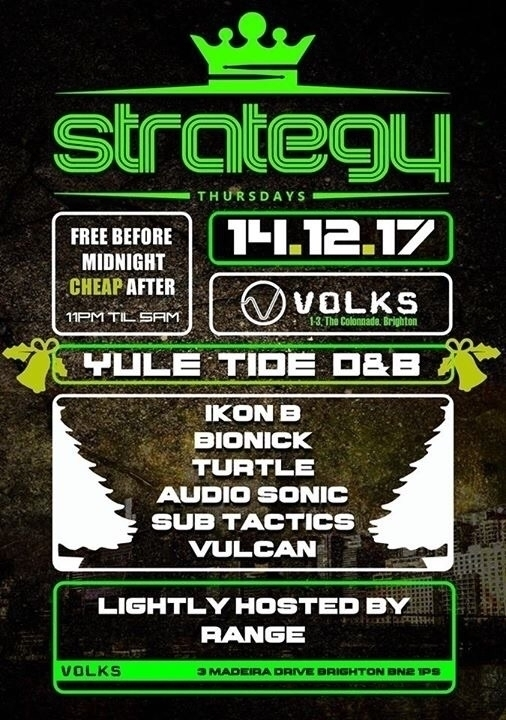 Catch Tactics Strategy Volks Br - mutation_audio | ello