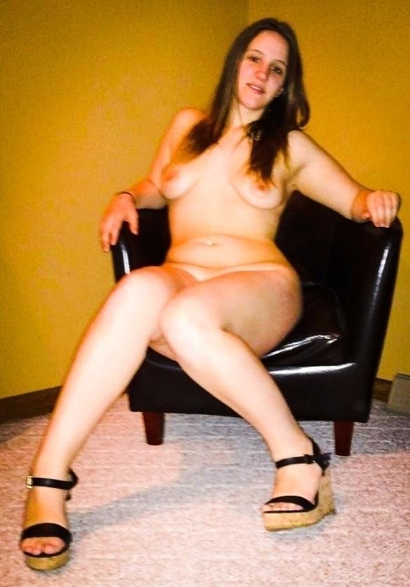 NSFW, adult, nude, naked, female - 96photography | ello