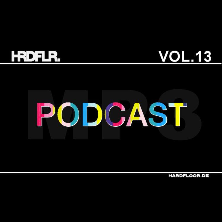 Listen HRDFLR. Podcast <3 st - bondziolino | ello