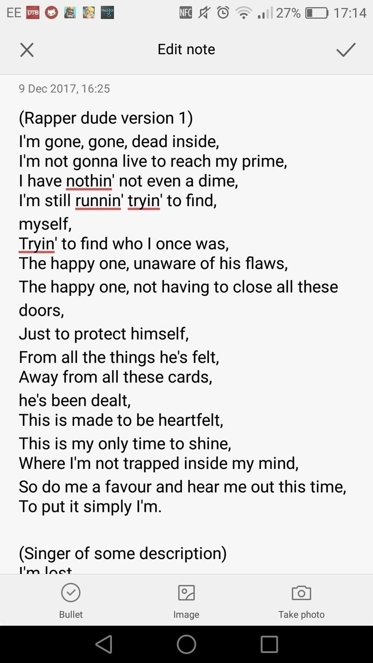 original song. heart soul. put  - cyberbulliez | ello
