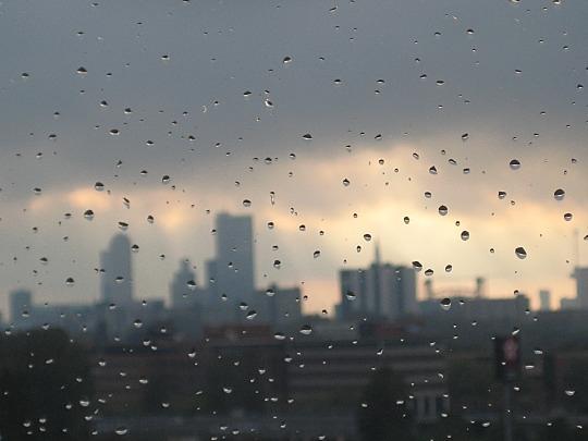 rain - inna_9   ello