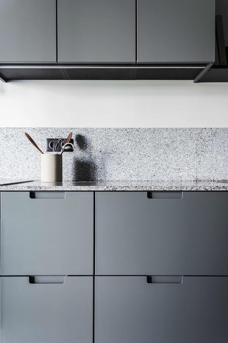 Apartment Krakow Odwzorowanie - design - dailydesigner | ello