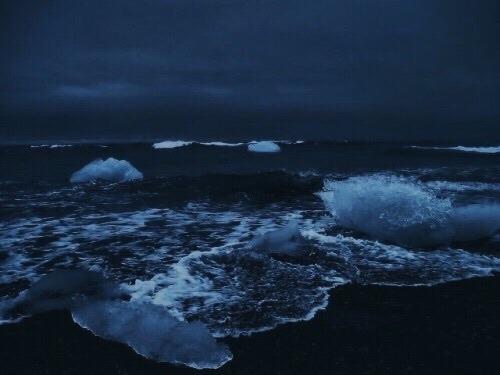 beach - inna_9 | ello