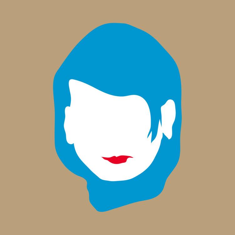 EMPTY FACES - Feel series elimi - agency | ello
