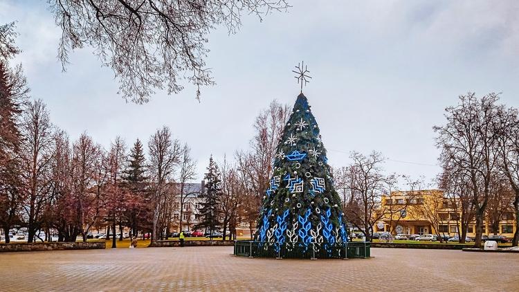 Zarasai (Lithuania - day, city, lithuania - beheroght   ello