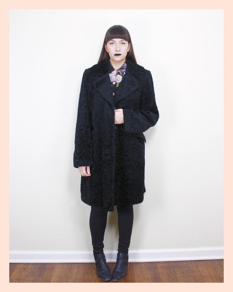 coat stays family...click buy b - neoncart | ello
