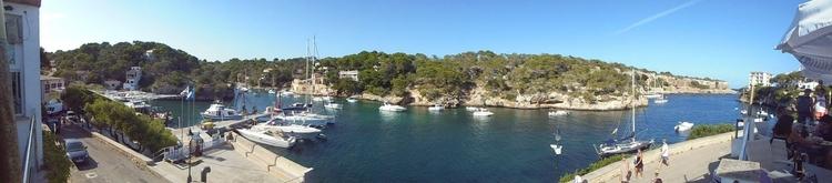 Mallorca, Baleares - philippe-henri | ello