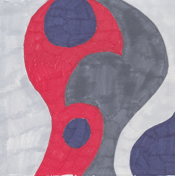 Ink Paper - mlhstudios | ello