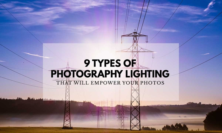 Power thy photos lighting style - wxzhuo | ello