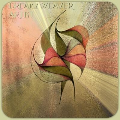 Creativity quality bring activi - dreamzweaver | ello