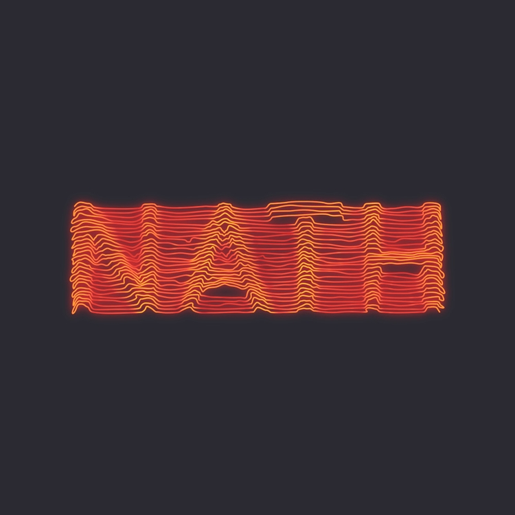 nath smith - illustration, 2d, design - smith   ello