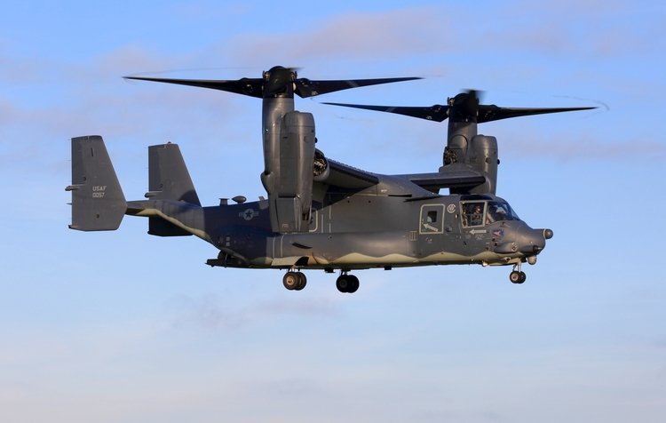 hamburgairport, bellboeing, bellboeingv22osprey - mathiasdueber | ello