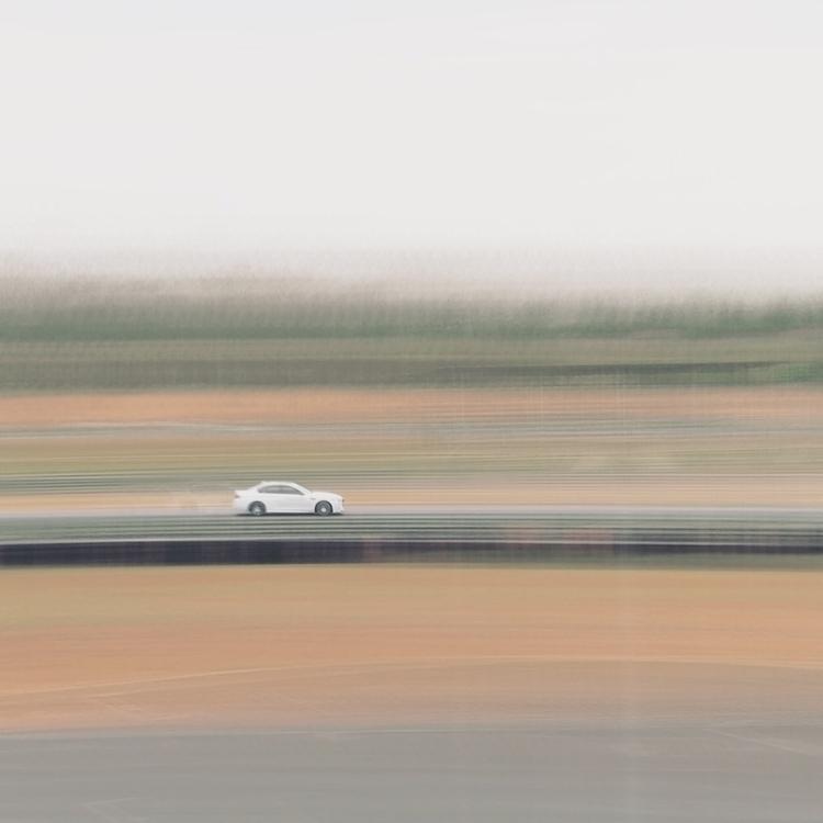 Zwartkop Raceway - shot iPhone  - lioneldp | ello