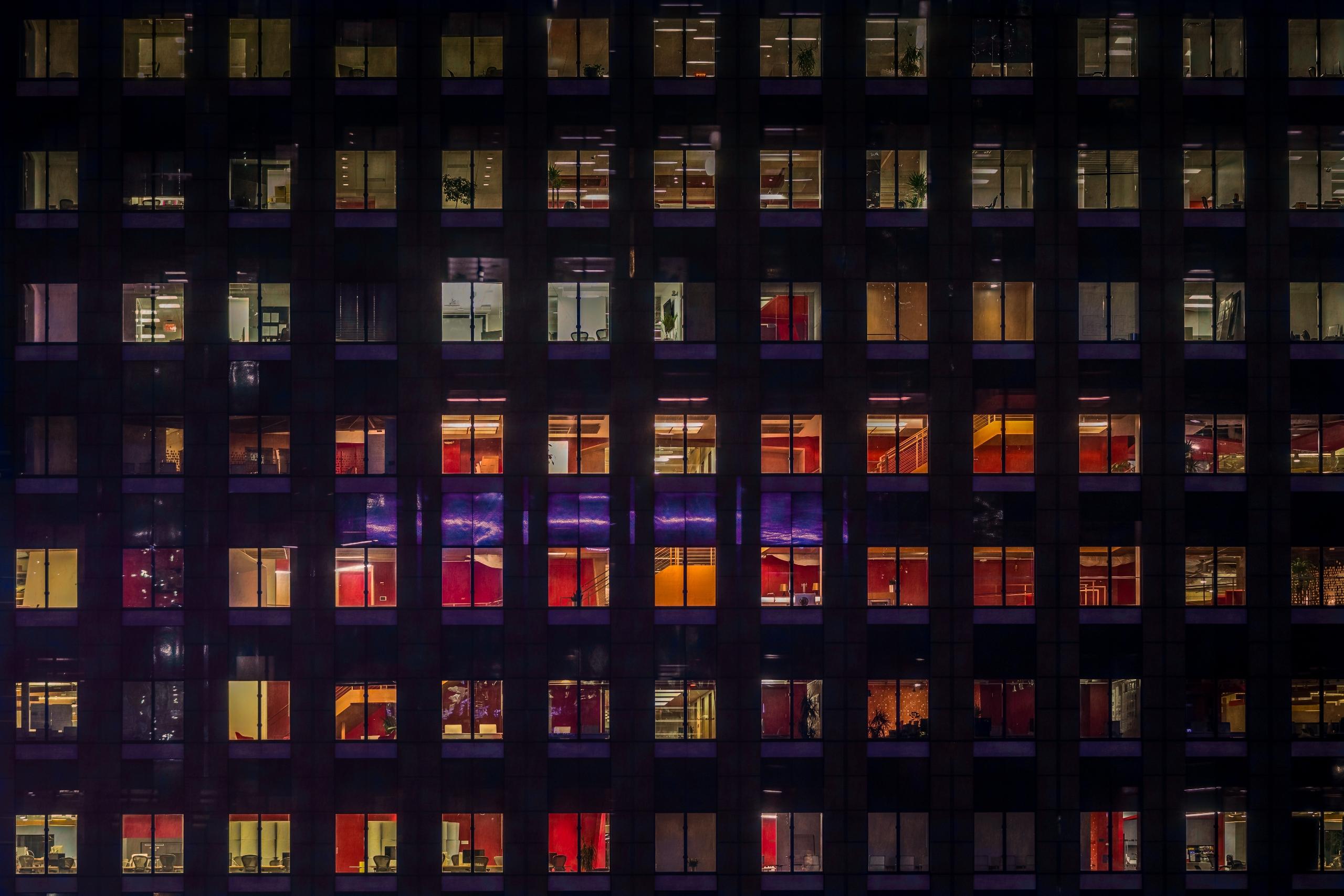 surprisingly view set windows f - rickschwartz | ello