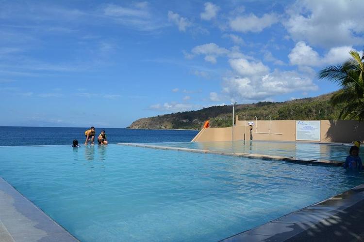 Vista de Puente Resort - beachResort - nannithfajilan | ello