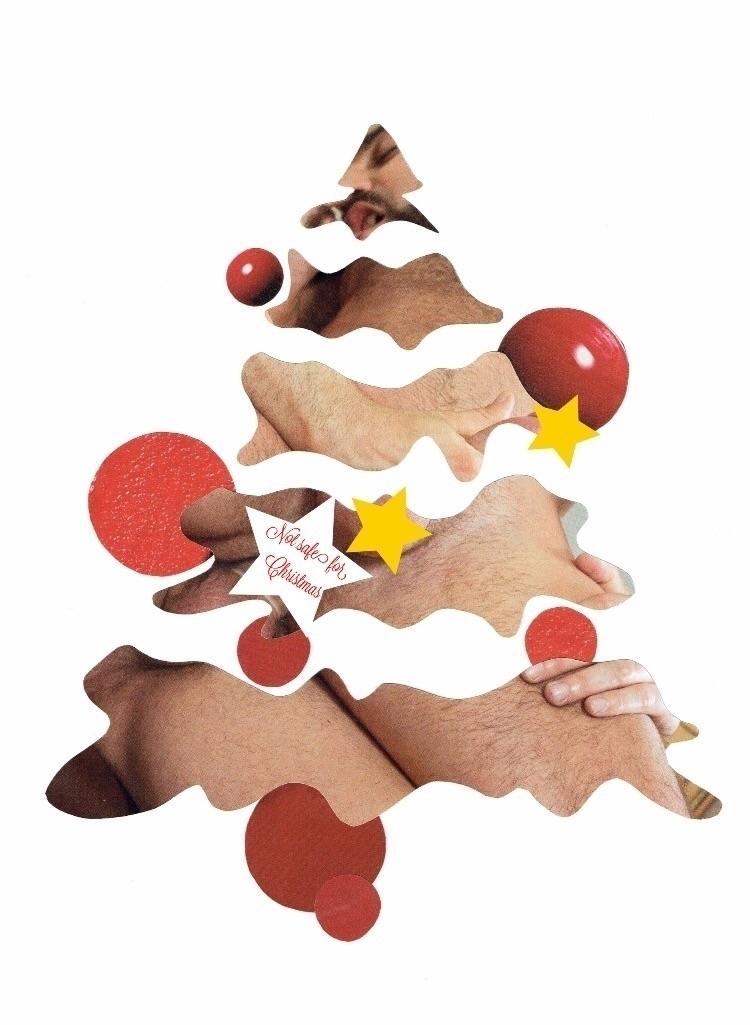 Happy Holidays!! Safe Christmas - dervinbatarlo   ello