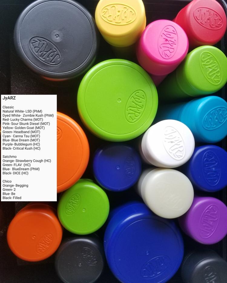 stinking labels 4 fill! Storage - 420edc | ello