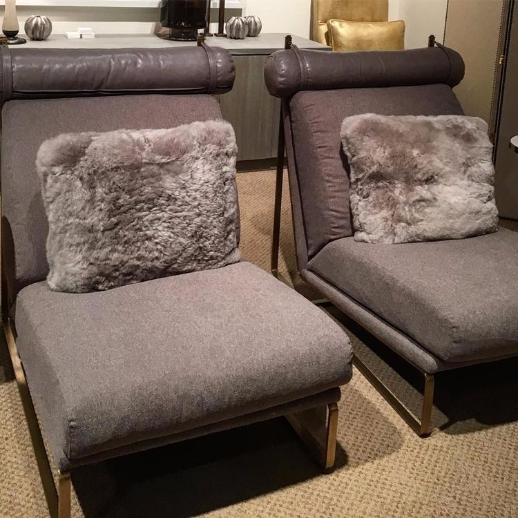 Modern furniture store Dallas  - kathyadamsinteriors   ello