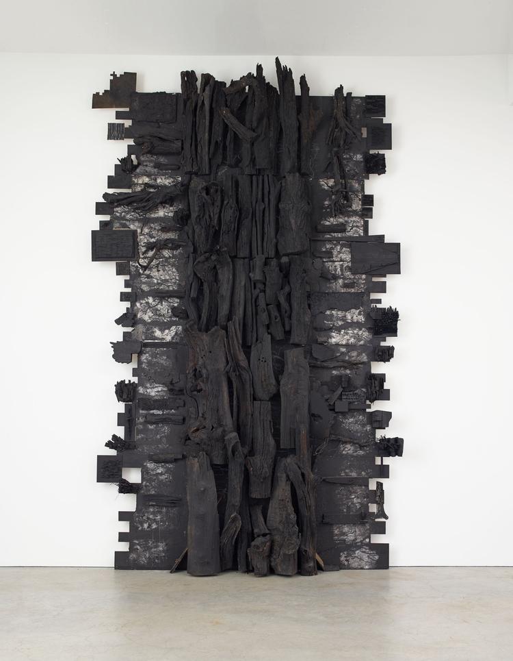 LEONARDO DREW - LEONARDODREW, sculpture - sophiegunnol | ello
