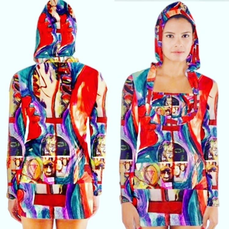 Hoodie! hoodie Retailers wholes - thiessbaugh   ello