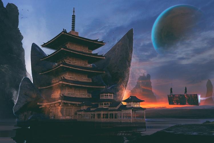 • Agro: Sunken Temple quick dai - skeeva | ello