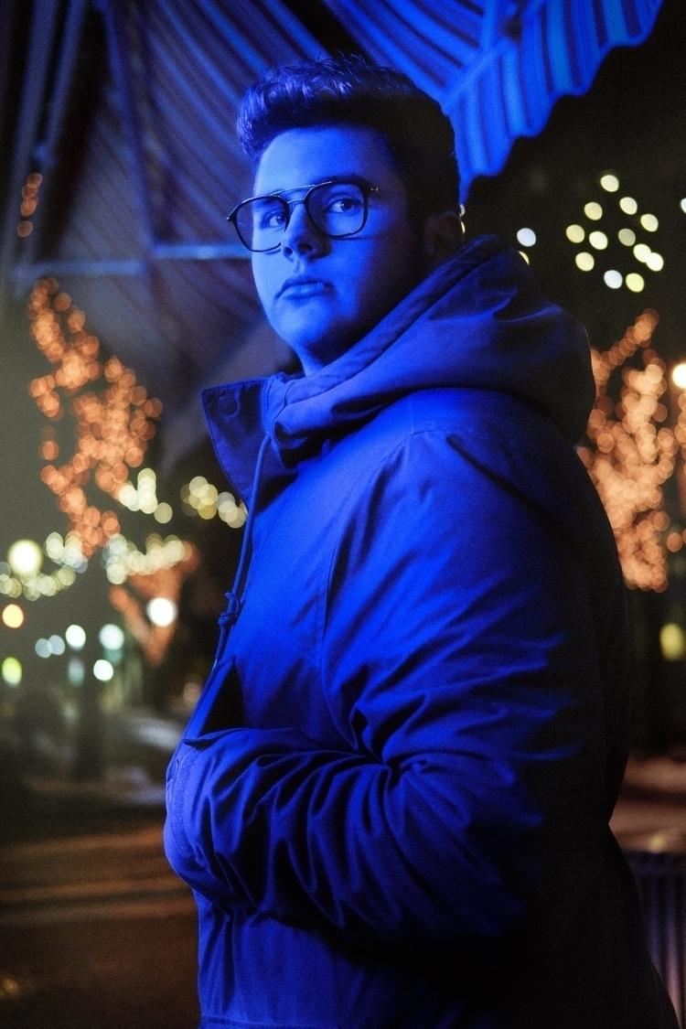 TOBIAS Photo: Phips McCloud Mod - phipsmccloud | ello