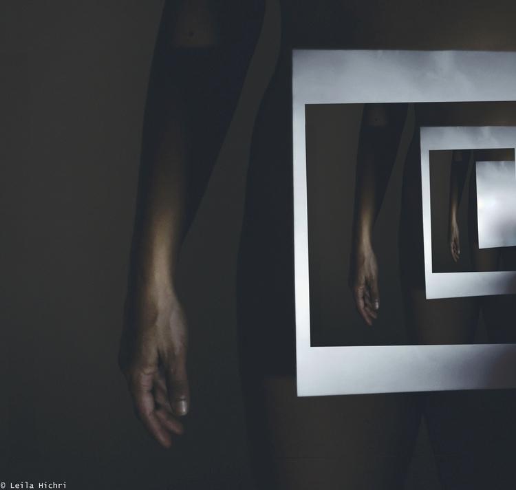 metoo, portrait, photography - trollina14   ello