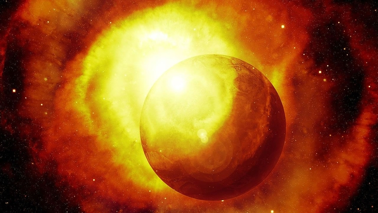 «Devorador de mundos» Resuelven - codigooculto | ello