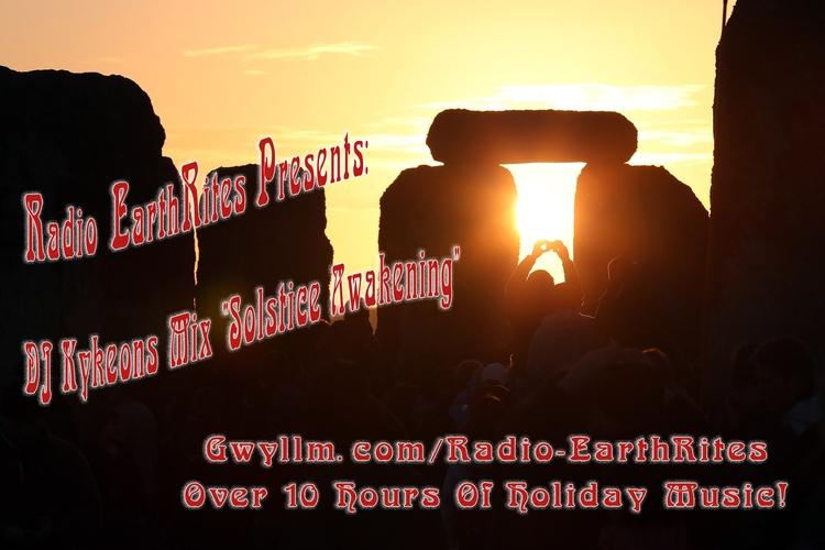 2 Hours Music Added Show - holidayseason - gwyllm   ello