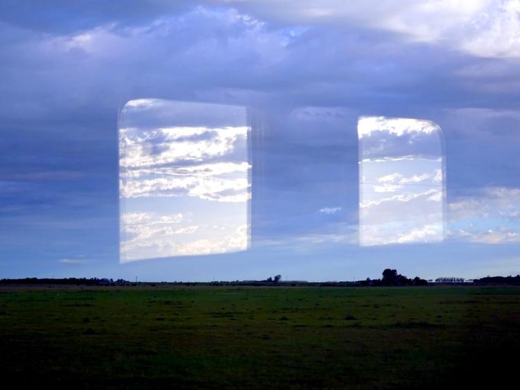windows - gambande | ello