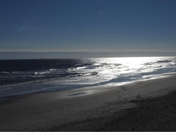 NC Topsail Beach - gwensutton | ello