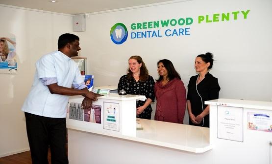 Greenwood Plenty Dental Care pr - gwpdental | ello