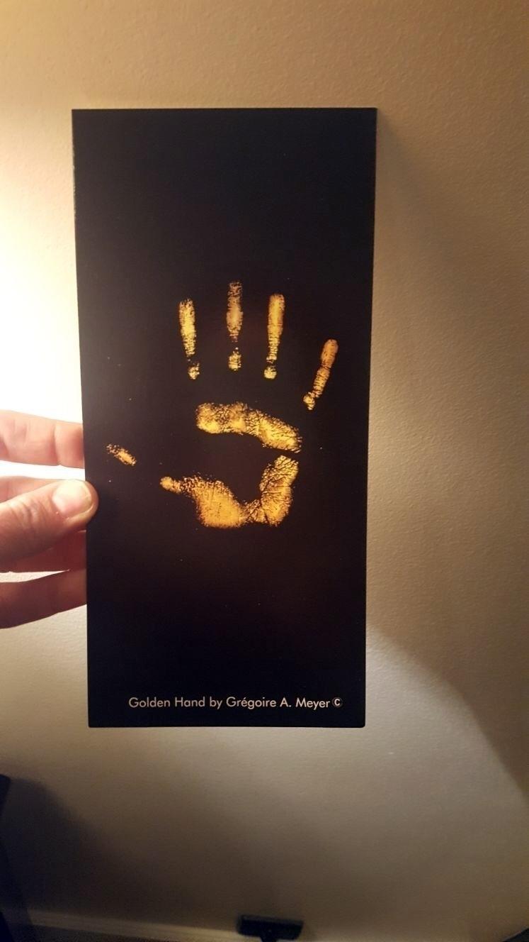 Convergence Art Photo Expo / Di - z3rogravity | ello