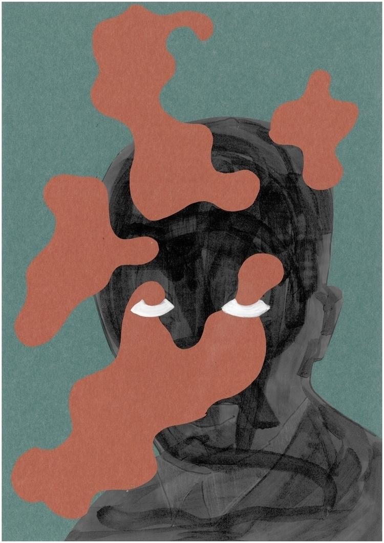 artist, born 1991, based Zurich - doniajornod | ello