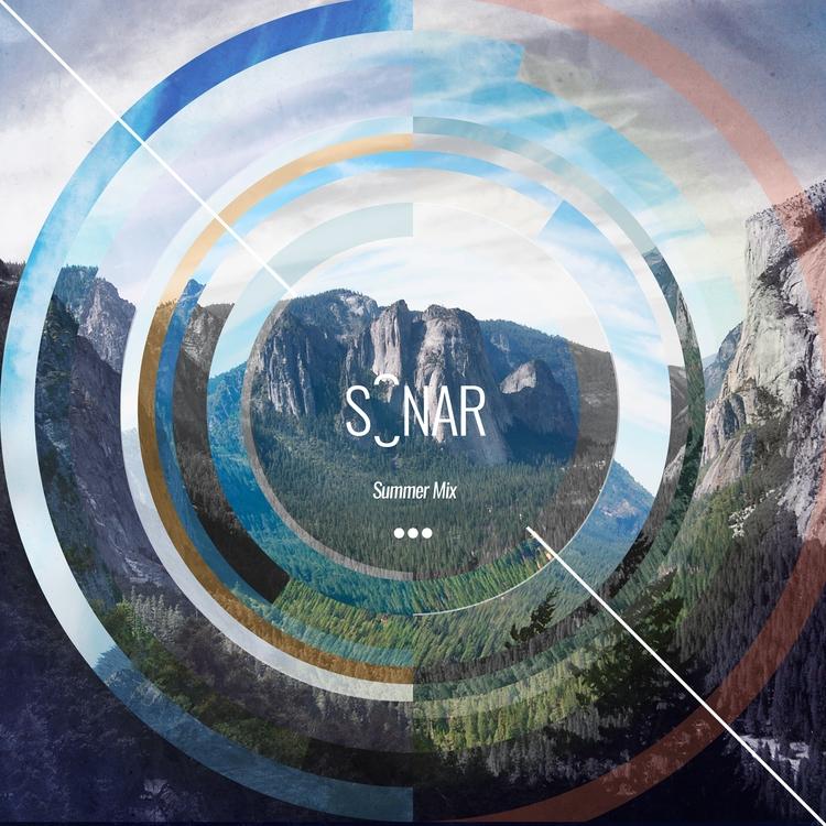 design, artwork, cover, music - gratasdesign | ello