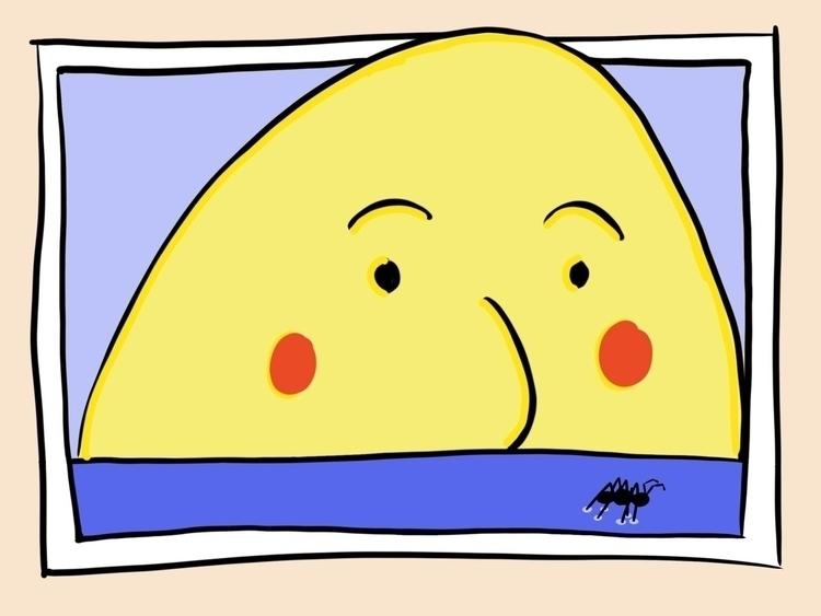 """Ant Spotting"", ""Tooter"", ""Fanc - dsmoore | ello"