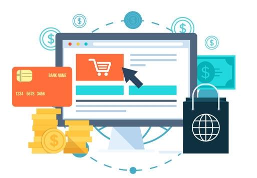shopping site successful intera - swastiksingh16 | ello