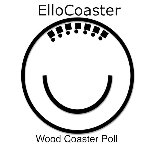 filled ballot couple days left - ellocoaster | ello